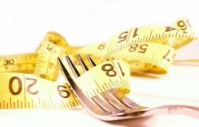 диета на 90