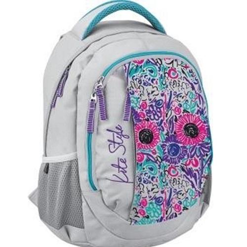 2f390d3fe810 ... отличающихся по форме, цвету, размеру и дополнительным функциям. Одни  рюкзаки оснащены дополнительными карманами для размещения в них бутылок с  ...